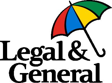 LG RGB 002