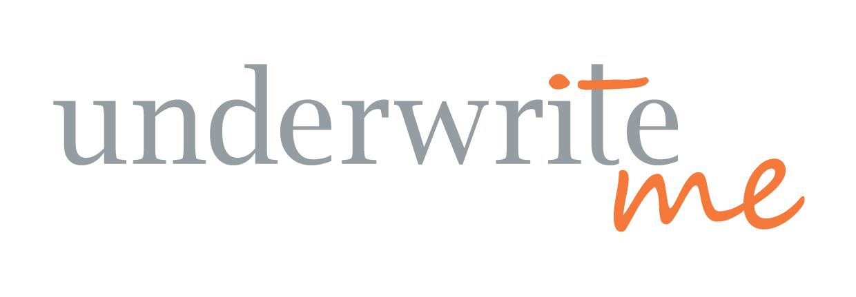Underwrite Me Logo RGB 3